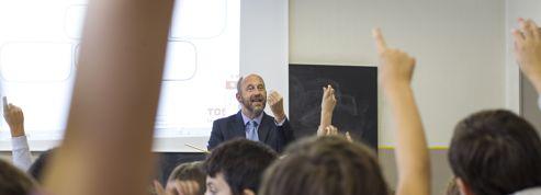 L'enseignement des langues étrangères à l'école : le risque du communautarisme