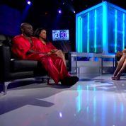 Sex Box : l'émission où les couples font l'amour sur un plateau de télévision