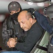 Mexique : cartels et milices s'entre-déchirent au Michoacan