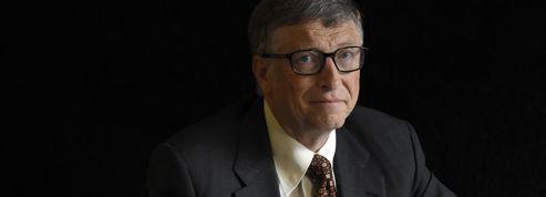 Des milliardaires de plus en plus nombreux et de plus en plus riches