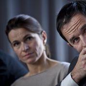 Benoît Hamon à l'offensive sur l'aile gauche du PS