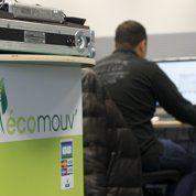 L'État indemnise Écomouv' rubis sur l'ongle