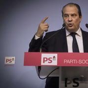 Pour les départementales, le PS fait le deuil de ses alliés