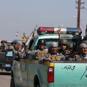 Irak: la bataille pour la reprise de Tikrit est lancée