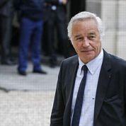 Lettre de Jean Gabin à François Rebsamen, ministre courbé sur son travail