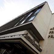 Affaire Bouygues : la lettre d'explication de l'AFP