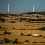 Le réseau électrique européen du futur, un chantier à 150milliards d'euros