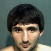 Attentats de Boston : la famille d'un ami des frères Tsarnaïev poursuit le FBI