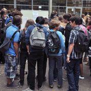Attentats : l'école face au défi des «théories du complot»