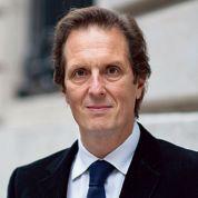 Jérôme Chartier dénonce le «massacre fiscal»