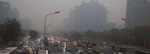 Un film sur la pollution vu par 155 millions d'internautes chinois en un week-end