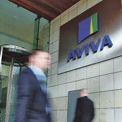 L'incroyable erreur d'Aviva piégé par un contrat d'assurance infernal