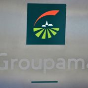 Groupama cède ses actions Veolia Environnement