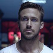 Le prochain Terrence Malick avec Ryan Gosling bientôt prêt ?