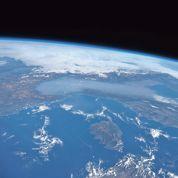 Environnement: l'Europe doit mieux faire