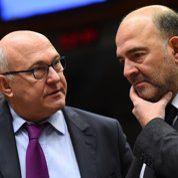 Déficit: Bruxelles réclame 30milliards de plus à Paris