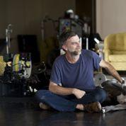 Paul Thomas Anderson : «Je n'ai pas de nostalgie pour les seventies»