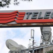 Le marché italien des télécoms suscite des convoitises