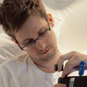 Citizenfour : Edward Snowden à la source