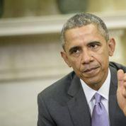 Obama agacé par Nétanyahou sur le nucléaire iranien
