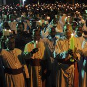 Les fondamentalistes hindous ciblent les chrétiens en Inde