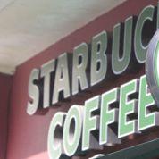 Starbucks va produire des documentaires sur les questions sociales