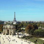 Cinq manières atypiques de (re)découvrir Paris