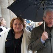 Faux électeurs : la Cour de cassation rejette le pourvoi des époux Tiberi