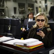 Avec ses courriels, Hillary Clinton a-t-elle violé la loi fédérale américaine?