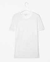 T-shirt COS, 15€ (Crédit photo: COS)