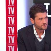 Christophe Beaugrand écarté de Virgin Radio : «Ça a été extrêmement violent»