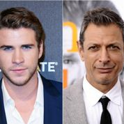 Independance Day2 :Hemsworth et Goldblum confirmés