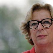Geneviève Fioraso sur le point de quitter le gouvernement