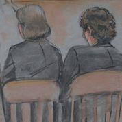 Attentats de Boston : Djokhar Tsarnaïev admet sa responsabilité