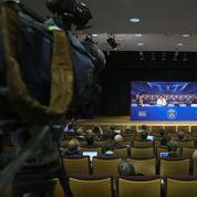 Le PSG recherche un jeune «journaliste»