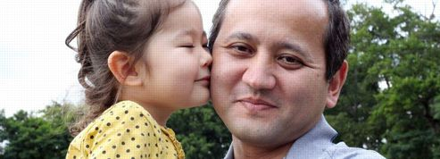 La justice française prête à extrader en Russie l'oligarque kazakh Abliazov