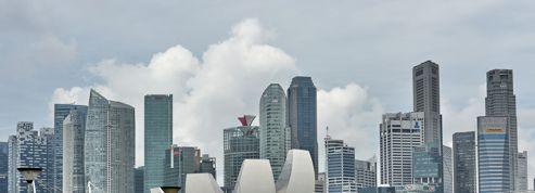 Singapour reste la ville la plus chère au monde