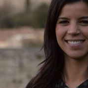 Le Siel prononce «l'exclusion définitive» de Fatima Allaoui