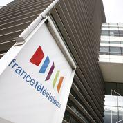 L'Institut Montaigne se penche sur France Télévisions