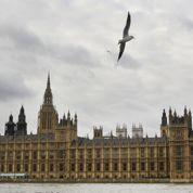 Le piteux état du palais de Westminster obligera-t-il les députés à déménager ?