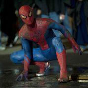 Spider-Man : le titre, le réalisateur et le scénario dévoilés