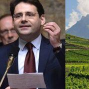 Traité Transatlantique : deux ministres s'engagent à protéger nos terroirs