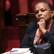 Hollande et Taubira veulent introduire les actions de groupe contre les discriminations