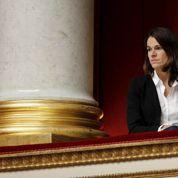 Filippetti dénonce l'opacité de la nomination du nouveau patron du centre Pompidou