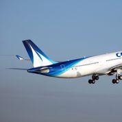 Corsair ne sera pas racheté par Air Caraïbes
