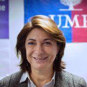 Dans les Bouches-du-Rhône, la droite croit en ses chances