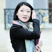 Pompidou: Lasvignes s'explique, Pellerin assume