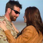 Box-office France : American Sniper devant 50 Nuances