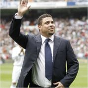 Après l'avoir confirmé, Ronaldo dément à moitié son retour