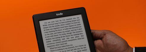 Hausse de la TVA sur le livre numérique : le marché des liseuses devrait trinquer